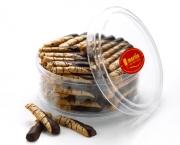 Almond Stick